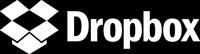 dropbox-logos_dropbox-logotype-white